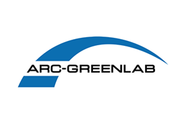 ARC-GREENLAB GmbH