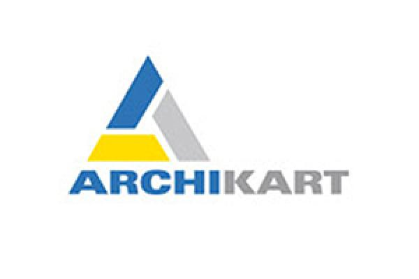 ARCHIKART Software AG