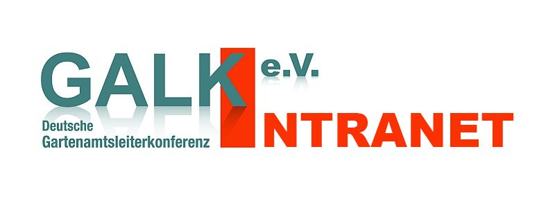 GALKeV intranet