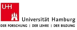 SiK Logo UHH 250x97
