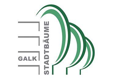 logo stadtbaeume