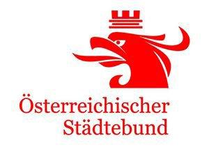 Österreichischer Städtebund