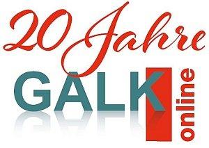 logo jubilaeum2021 300x213