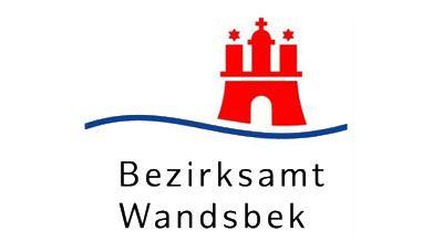 BAWandsbek 400x228