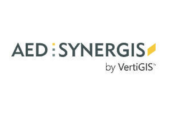 AED-SYNERGIS GmbH