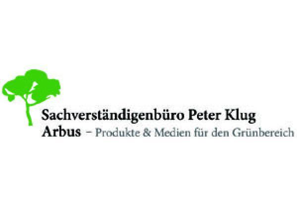 Peter Klug