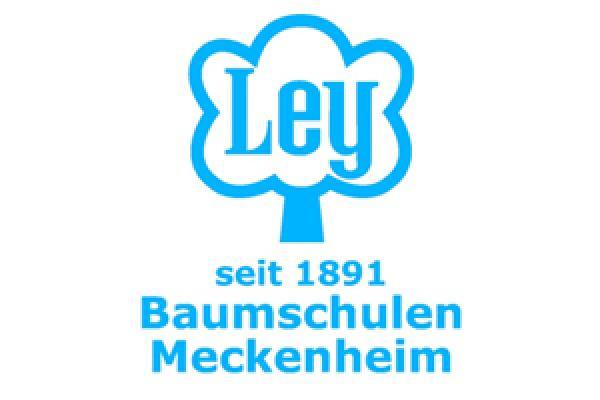 Baumschulen Wilhelm Ley