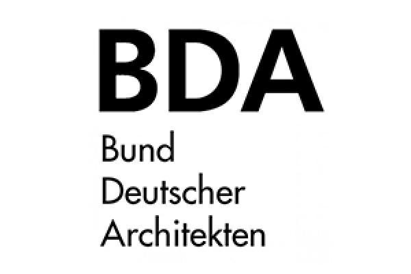 Bund deutscher Architekten (BdA)