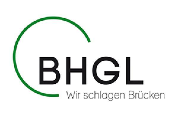 Bundesverband der Hochschulabsolventen/ Ingenieure Gartenbau und Landschaftsarchitektur e.V.