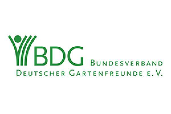 Bundesverband Deutscher Gartenfreunde e.V.