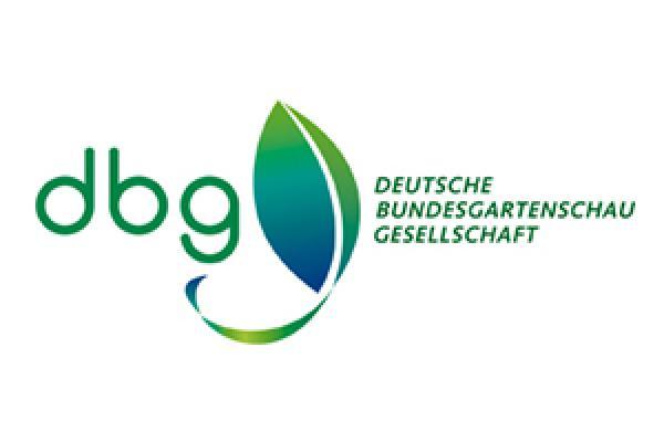 Deutsche Bundesgartenschau GmbH