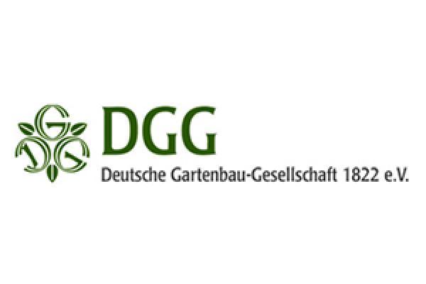 Deutsche Gartenbau-Gesellschaft 1822 e.V.