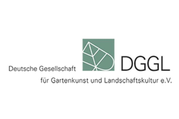 Deutsche Gesellschaft für Gartenkunst und Landschaftskultur e.V.