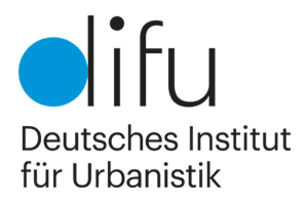 Deutsches Institut für Urbanistik