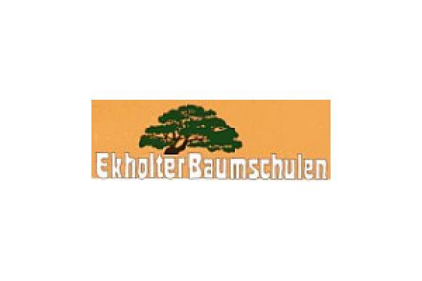 Ekholter Baumschulen GmbH