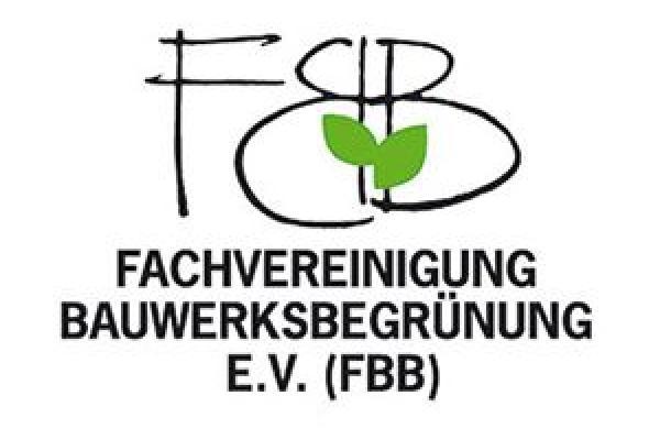 Fachvereinigung Bauwerksbegrünung e.V.