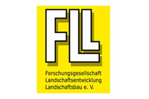 Forschungsgesellschaft Landschaftsentwicklung Landschaftsbau e. V.