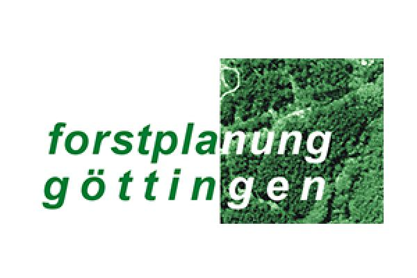 Forstplanung Göttingen