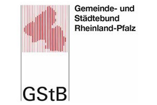 Gemeinde- und Städtebund Rheinland-Pfalz (GStB)