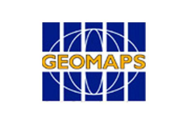 GEOMAPS GIS + Remote Sensing