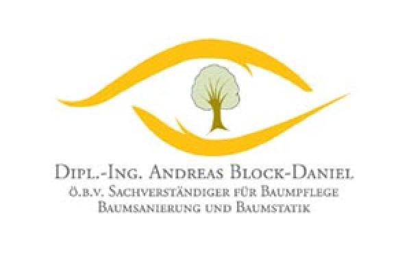 Ingenieurbüro Block-Daniel