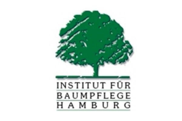 Institut für Baumpflege GmbH & Co. KG