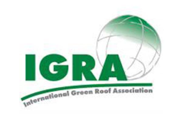 International Green Roof Association (IGRA)