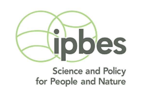 IPBES Weltweiter Wissenschaftsrat zu Biodiversitätsfragen