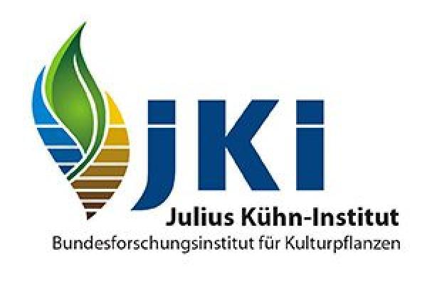 Julius Kühne Institut