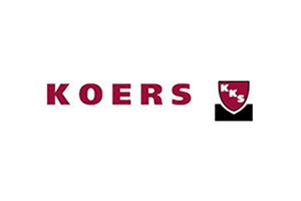 Koers GmbH