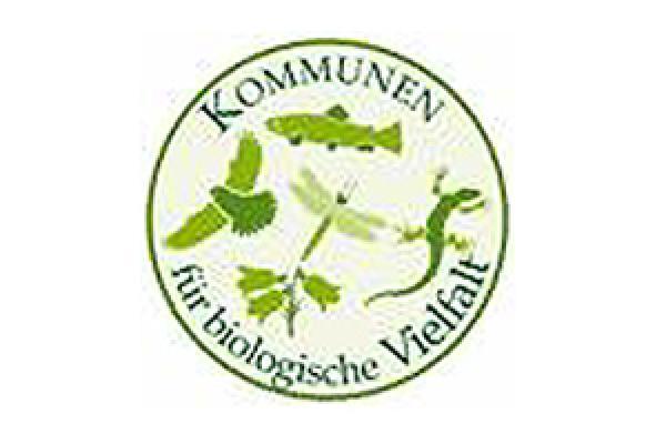 Kommunales Bündnis für biologische Vielfaltielfalt