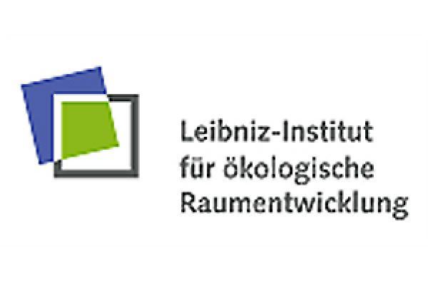 Leibniz-Institut für ökologische Raumentwicklung