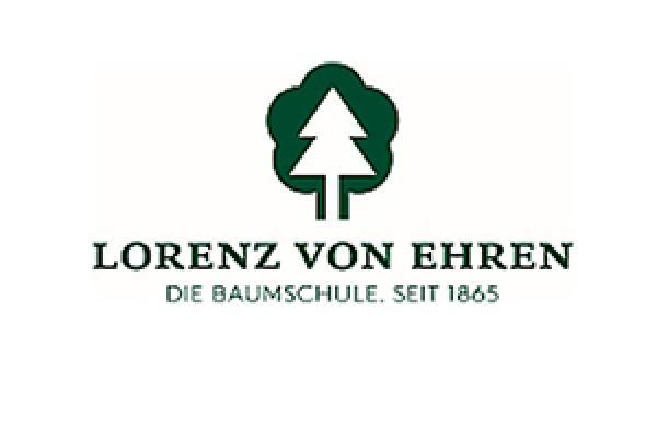 Baumschule  Lorenz von Ehren GmbH & Co. KG