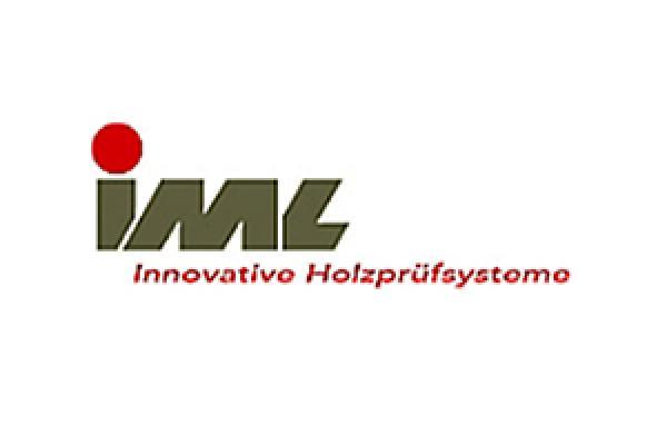 ML-Instrumenta Mechanik Labor System GmbH