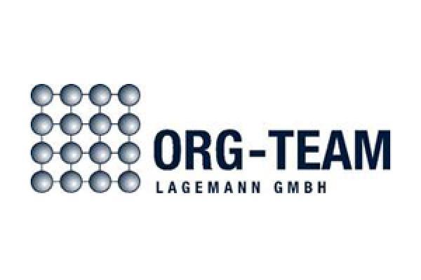 org-team Lagemann GmbH
