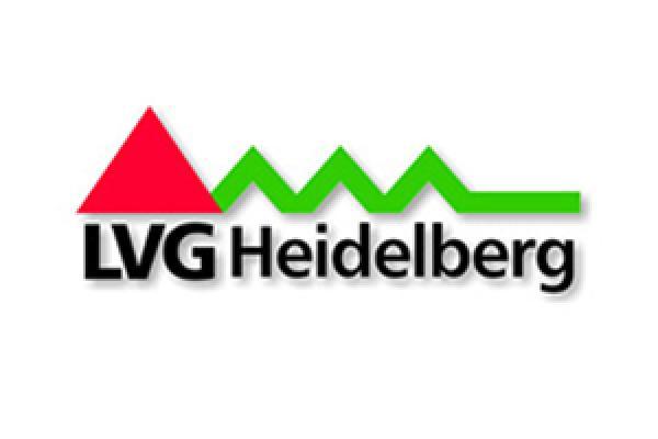 Staatliche Lehr- und Versuchsanstalt für Gartenbau Heidelberg