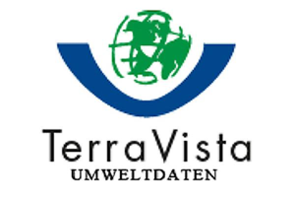 Terra Vista Umweltdaten GmbH