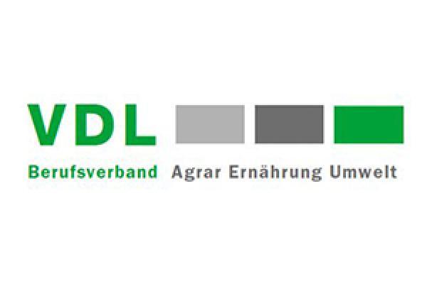 VDL-Bundesverband Berufsverband Agrar, Ernährung, Umwelt e.V.