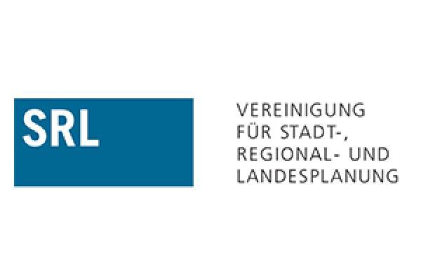 Vereinigung für Stadt-, Regional- und Landesplanung SRL e.V.