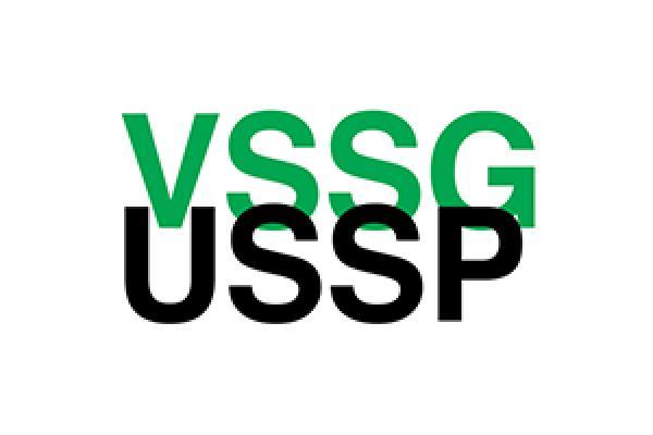 VSSG Vereinigung Schweizerischer Stadtgärtnereien und Gartenbauämter