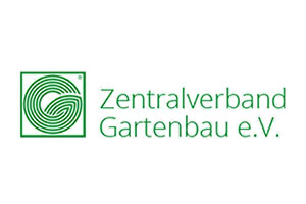 Zentralverband Gartenbau